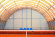 hala-tenisowa-koszalin-01