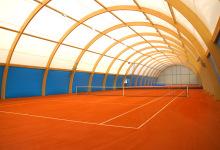 hala-tenisowa-koszalin-02