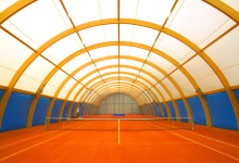 hala-tenisowa-koszalin-05